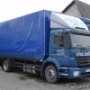 Axor-Mod04-1833M-Pritschen-Lkw-blau-Utke.jpg