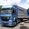 Mercedes_Axor_BlueTec5_1_Kiev_SIA2006_Nechesin.jpg