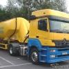 Axor-1840L-Silosattelzug-Anneliese-gelb-blau.jpg