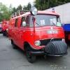 MB-L-319-FW-Skolaut-200506-02.jpg