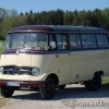 O 319 1957 Muenchen.jpg