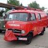 MB-L-319-FW-Rolf-180905-01.jpg