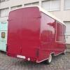 MB-L-rot-Werblow-140406-01.jpg