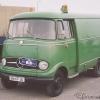 03050625-Mercedes-L319-Kasten-gruen.jpg