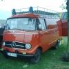 L 319 Komunal Feuerwehr 002.jpg