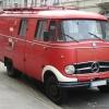 800px-Mercedes_l319_sst.jpg