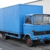 LP809-Koffer-Lkw-blau-alt.jpg