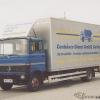 LP813-Koffer-Lkw-Schug-blau-silbermet.jpg