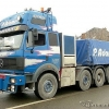 3550-SK-Schwerlast-Zugm-Adams-blau.jpg
