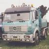 2650-SK-Def-Schaust-ZM-tuerkismet-Kaiser.jpg