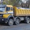3538-SK-Def-Pritschenkipper-4a-gelb-seitl.jpg