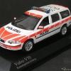 """VOLVO V70 """"Kantons polizei Schwyz"""""""