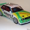 BMW E30 M3 PLATZ MACAU 1991 PIRRO #6 АА