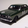 1968 Ford XTGT Falcon Classic Carlectables
