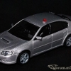 Subaru Legacy B4 Police RAI's
