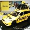 Subaru Legacy Mavic 2006 Epoch/MTech