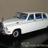 Daimler DS420 Limousine Oxford