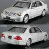 Lexus LS Serie 3 LS430 High Speed