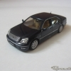 Lexus LS Serie 3 LS430 J-Collection