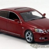 Lexus GS Serie 3 GS430 J-Collection