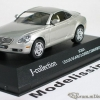Lexus SC Serie 2 SC430 2005 J-Collection