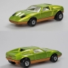 Mercedes-Benz C111/II Matchbox
