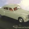 Jaguar MK VII 1954 Oxford