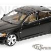 Jaguar XF 2007 Minichamps