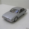 Jaguar XJ Serie 5 XJR Diamond Jubilee Celebration Model Seri