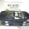 Jaguar XJ220 1992 Heco