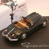 Jaguar XK140 1956 Starter 2