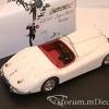 Jaguar XK140 Roadster Starter 2