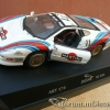 Jaguar XJ220 Italian GP 1993 Martini Racing CDC