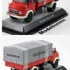 Mercedes-Benz LA911 Feuerwehr Premium Cls