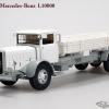 Mercedes-Benz L10000 RO-Models