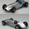 Mercedes-Benz W165 1939 Spark