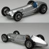 Mercedes-Benz W154 1938 Spark