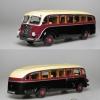 Mercedes-Benz LoP 3500 Konferenz und Salonwagen 1935 Premium