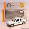 Mercedes-Benz W201 190E Taxi Gama