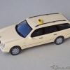 Mercedes-Benz W210 T-Model 1996 Taxi Herpa