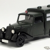 Mercedes-Benz W136 I 170 V Krankenwagen 1946-47 Кузнецов