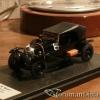 Bentley Le Mans 1924 3 Litre MCM