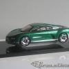 Bentley Hunaudieres 1999