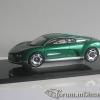 Bentley Hunaudieres 1999