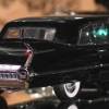Cadillac Series 75 Limousine 1959 by Precision Miniatures (2