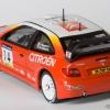 Citroen Xsara T4 WRC 2001 Solido