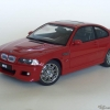 BMW M3 (E46) AA