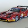 Ferrari 575GTC Kyosho
