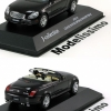 Lexus SC Serie 2 SC430 Open 2005 J-Collection