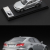 Lexus IS Serie 2 IS-F HPI Racing